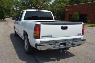 2005 GMC Sierra 1500 SLE Memphis, Tennessee 8