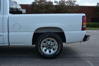 2005 GMC Sierra 1500 SLE Memphis, Tennessee 11