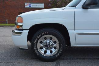 2005 GMC Sierra 1500 SLE Memphis, Tennessee 10