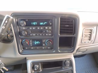 2005 GMC Sierra 2500HD SLT Crew/One Owner/ Duramax Diesel 4x4 Bend, Oregon 14