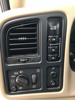2005 GMC Sierra 2500HD SLE LINDON, UT 13