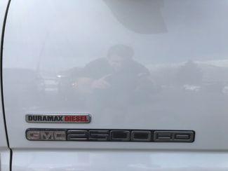 2005 GMC Sierra 2500HD SLE LINDON, UT 8