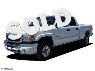 2005 GMC Sierra 2500HD SLE Minden, LA