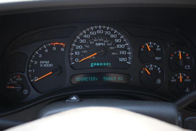 2005 GMC Sierra 2500HD SLE Mooresville , NC 13