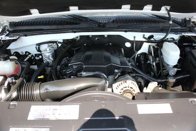 2005 GMC Sierra 2500HD SLE Mooresville , NC 30