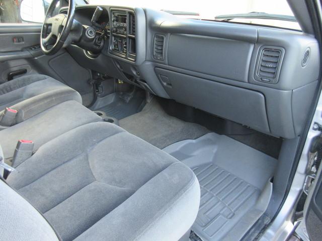 2005 GMC Sierra 2500HD Crew Cab SLE 4X4 Duramax  Fultons Used Cars Inc  in , Colorado