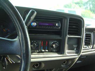 2005 GMC Sierra 2500HD SLE San Antonio, Texas 10