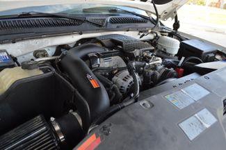 2005 GMC Sierra 2500HD SLT Walker, Louisiana 20