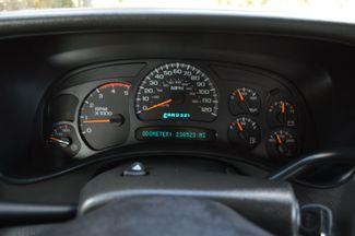 2005 GMC Sierra 2500HD SLT Walker, Louisiana 12