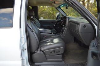 2005 GMC Sierra 2500HD SLT Walker, Louisiana 15