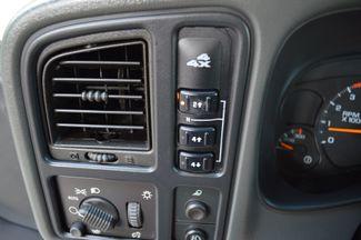 2005 GMC Sierra 2500HD SLT Walker, Louisiana 16