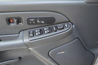 2005 GMC Sierra 2500HD SLT Walker, Louisiana 11