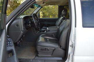 2005 GMC Sierra 2500HD SLT Walker, Louisiana 9
