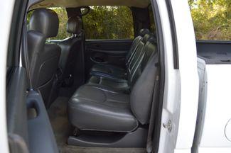 2005 GMC Sierra 2500HD SLT Walker, Louisiana 10