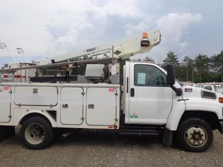 2005 GMC TC4500 Hoosick Falls, New York 2