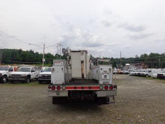 2005 GMC TC4500 Hoosick Falls, New York 3