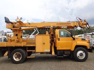 2005 GMC TC7500 Hoosick Falls, New York 2