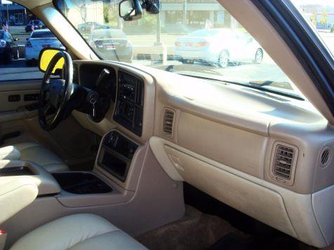 2005 GMC Yukon SLT | Nashville, Tennessee | Auto Mart Used Cars Inc. in Nashville, Tennessee