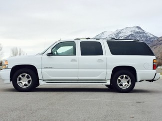 2005 GMC Yukon XL Denali XL LINDON, UT 1