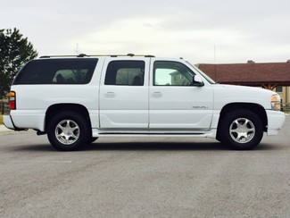 2005 GMC Yukon XL Denali XL LINDON, UT 5