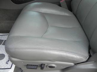 2005 GMC Yukon XL Denali Martinez, Georgia 31