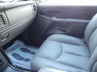 2005 GMC Yukon XL Denali Martinez, Georgia 52