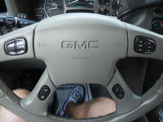 2005 GMC Yukon XL Denali Martinez, Georgia 55