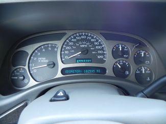 2005 GMC Yukon XL Denali Martinez, Georgia 16