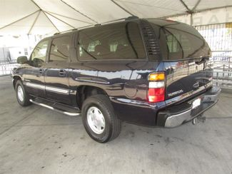 2005 GMC Yukon XL SLE Gardena, California 1