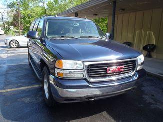 2005 GMC Yukon XL in Shavertown, PA