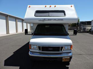 2005 Gulf Stream Conquest Ltd. Edition 28 Ft. Huge Garage. Excellent! Bend, Oregon 4
