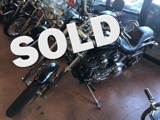 2005 Harley-Davidson Deuce  - John Gibson Auto Sales Hot Springs in Hot Springs Arkansas