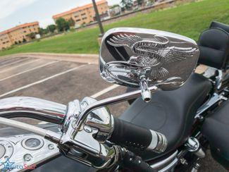2005 Harley Davidson Dyna FXDL-I Maple Grove, Minnesota 13