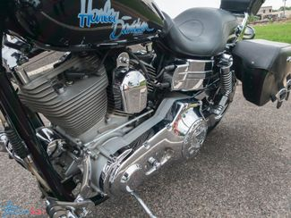 2005 Harley Davidson Dyna FXDL-I Maple Grove, Minnesota 7