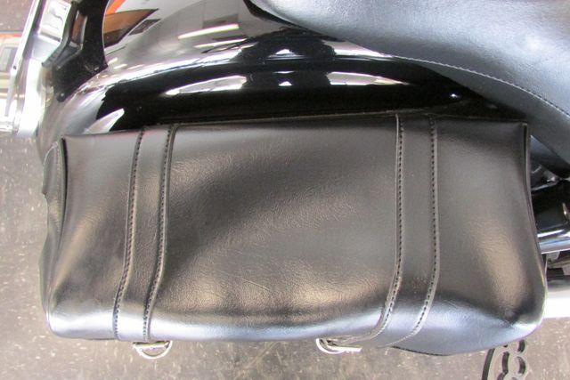 2005 Harley-Davidson Dyna Glide Super Glide® Arlington, Texas 13