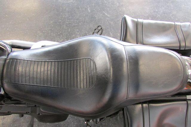 2005 Harley-Davidson Dyna Glide Super Glide® Arlington, Texas 20