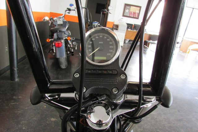 2005 Harley-Davidson Dyna Glide Super Glide® Arlington, Texas 22