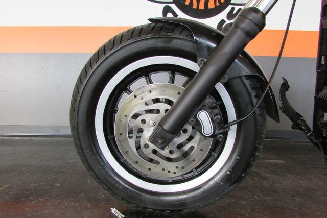 2005 Harley-Davidson Dyna Glide Super Glide® Arlington, Texas 35