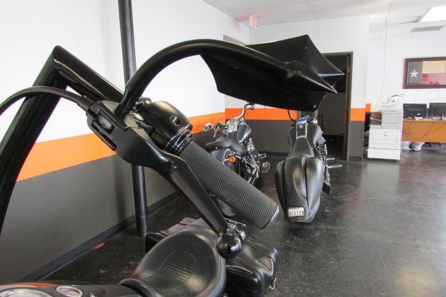 2005 Harley-Davidson Dyna Glide Super Glide® Arlington, Texas 36