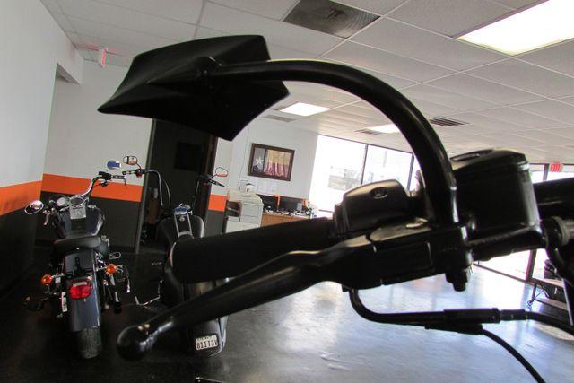 2005 Harley-Davidson Dyna Glide Super Glide® Arlington, Texas 37