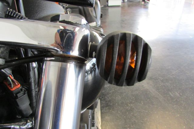 2005 Harley-Davidson Dyna Glide Super Glide® Arlington, Texas 39