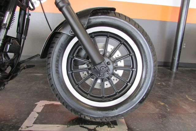 2005 Harley-Davidson Dyna Glide Super Glide® Arlington, Texas 7