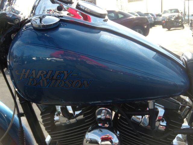2005 Harley-Davidson Dyna Glide Low Rider® Ephrata, PA 10