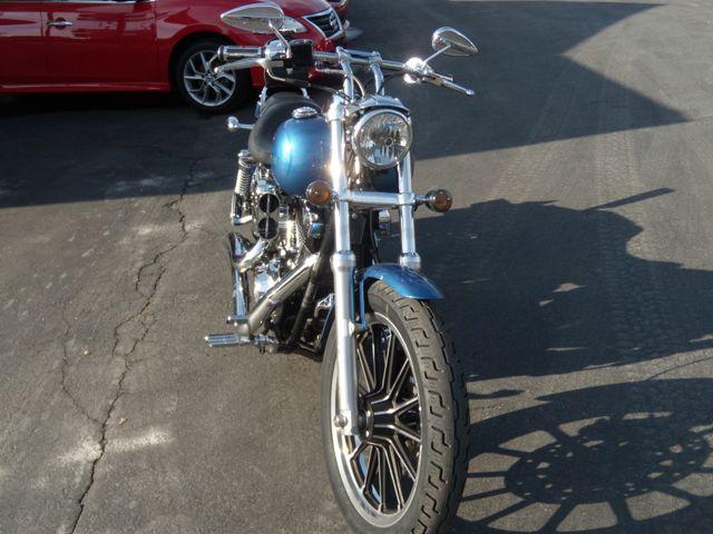 2005 Harley-Davidson Dyna Glide Low Rider® Ephrata, PA 11