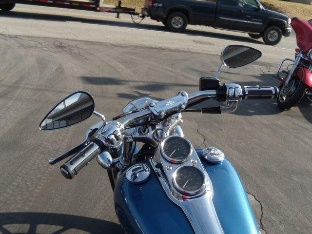 2005 Harley-Davidson Dyna Glide Low Rider® Ephrata, PA 16