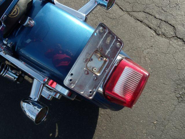2005 Harley-Davidson Dyna Glide Low Rider® Ephrata, PA 17