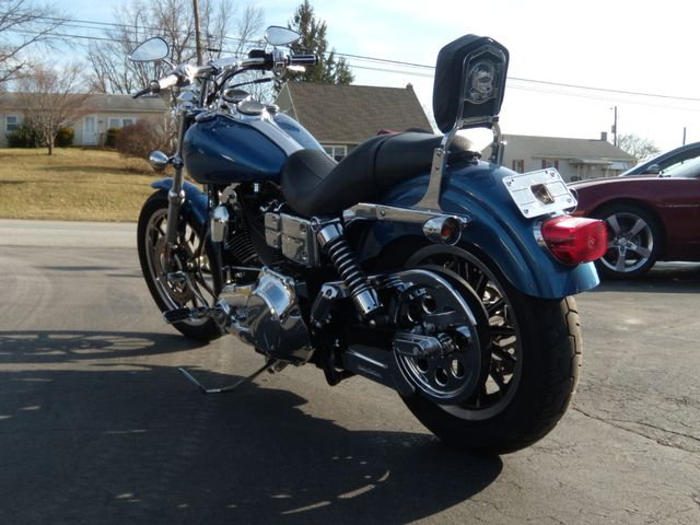 2005 Harley-Davidson Dyna Glide Low Rider® Ephrata, PA 6