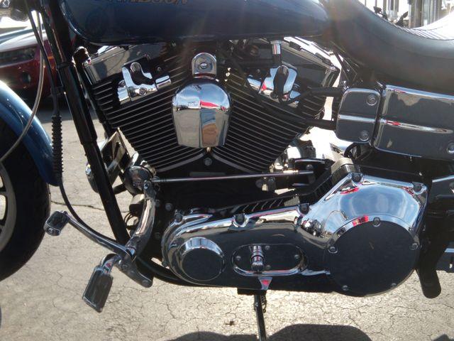 2005 Harley-Davidson Dyna Glide Low Rider® Ephrata, PA 9