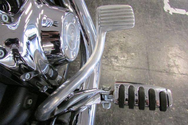 2005 Harley - Davidson DYNA LOW RIDER Arlington, Texas 15