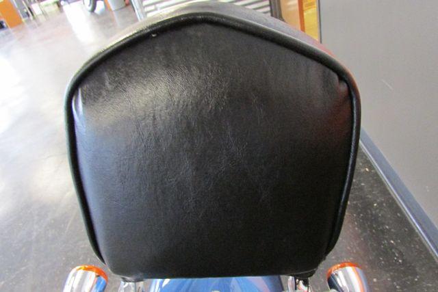 2005 Harley - Davidson DYNA LOW RIDER Arlington, Texas 22